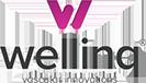 Wellinq